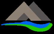 Wappen Mansfelder Land