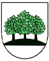 Gemeinde Helbra